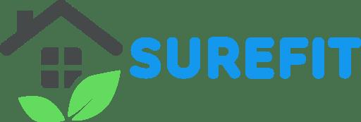 surefitproject